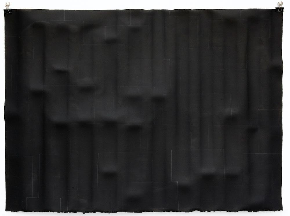 Ziegler Visibility